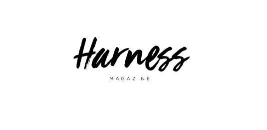 Harness Magazine
