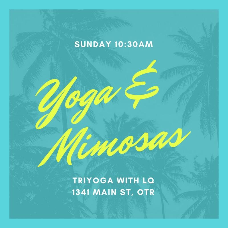 Yoga & Mimosas (2).jpg